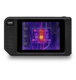 Seek Thermal Shot PRO