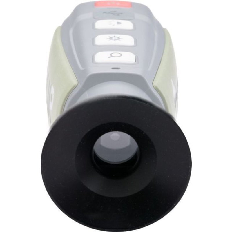 FLIR Eye cup voor Scout II/III