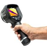 FLIR E6xt WiFi 240 x 180 pixels Point & Shoot Wärmebildkamera