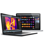 FLIR Tools+ Software (licence only)