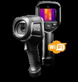 FLIR FLIR E4 WiFi Point & Shoot warmtebeeldcamera 80 x 60 pixels
