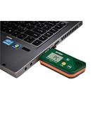 EXTECH RHT30  USB-datalogger