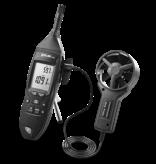 FLIR FLIR EM54 Omgevingsmeter