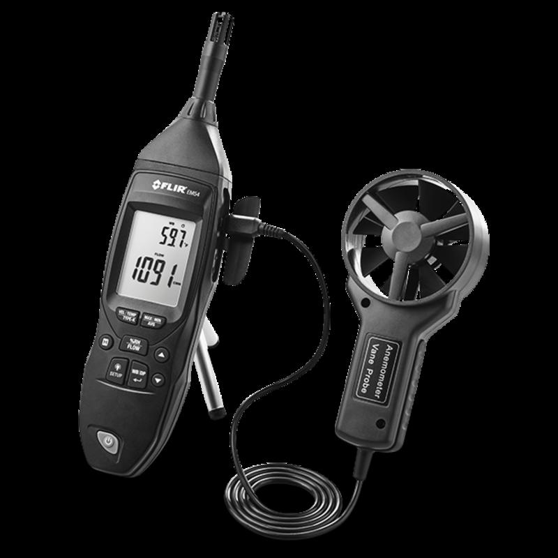 FLIR FLIR EM54 Environmental Meter