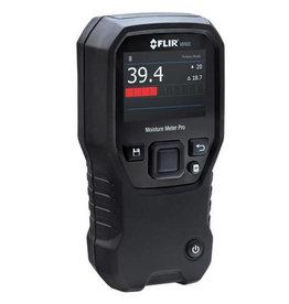FLIR MR60 Vochtmeter