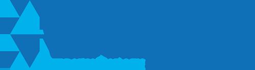 Sensor BV/Warmtebeeldcamera.nl neemt deel aan de Vakbeurs Energie 2019