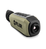 FLIR FLIR Scion OTM 136 outdoor thermal monocular