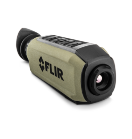 FLIR Scion OTM 136