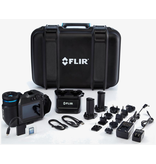 FLIR FLIR T860