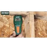 EXTECH EXTECH MO50 Moisture Meter