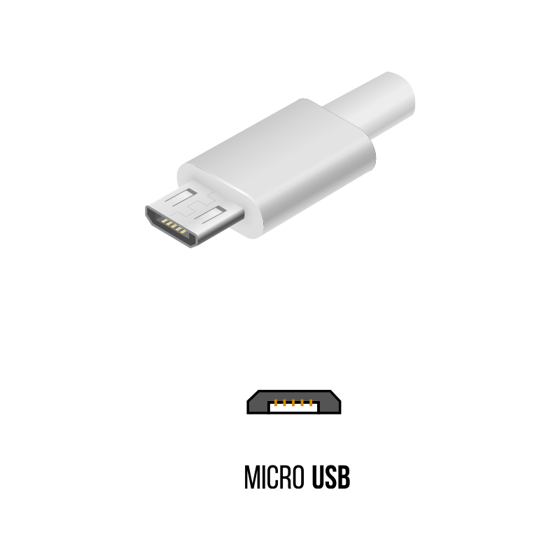 FLIR FLIR One PRO LT Android Micro USB