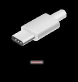 Seek Thermal Le Seek Thermal Android XR avec FOV = 20 ° USB-C