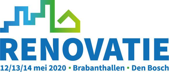 Ook wij zijn erbij: Renovatiebeurs 2020