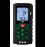 EXTECH DT40M: Laser rangefinder