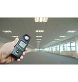 EXTECH LT40 LED Light Meter