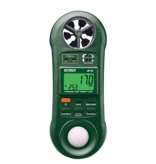 EXTECH 45170: 4-in-1 omgevingsmeter