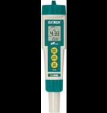 EXTECH PH100: pH-meter
