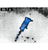 FLIR MR160 Vochtmeter met warmtebeeld