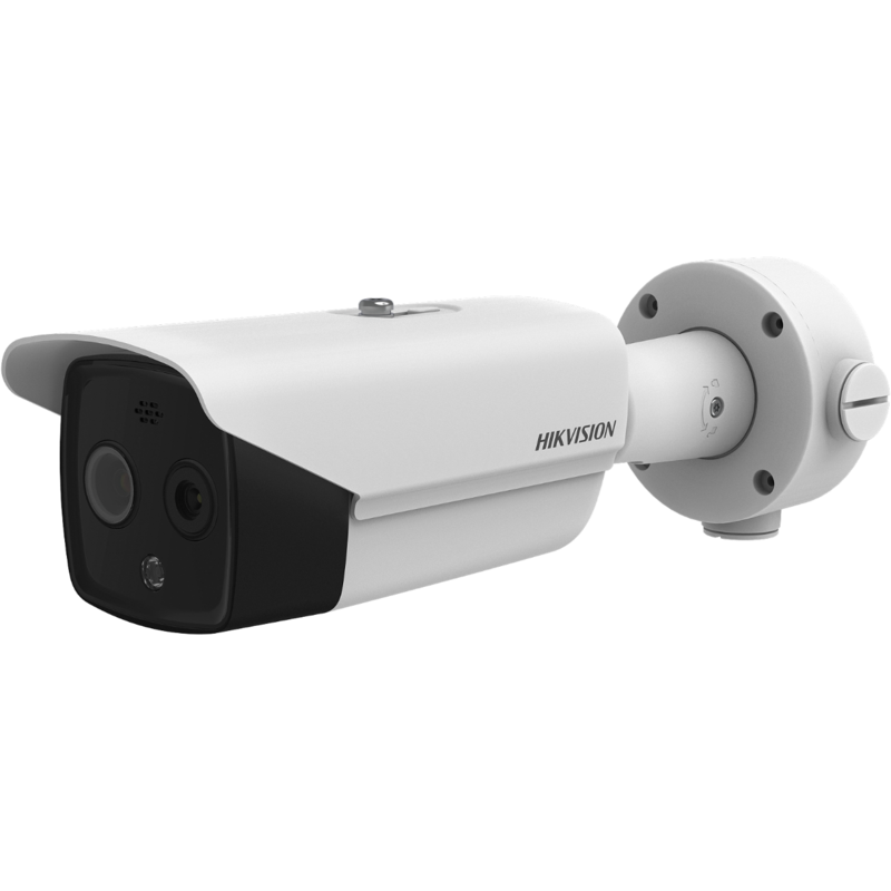 HIKVISION Hikvision DS-2TD2617B-3/PA(B)
