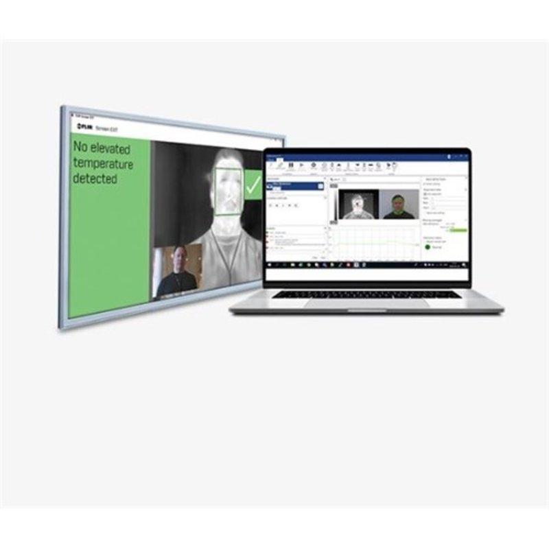 FLIR FLIR Screen EST Software