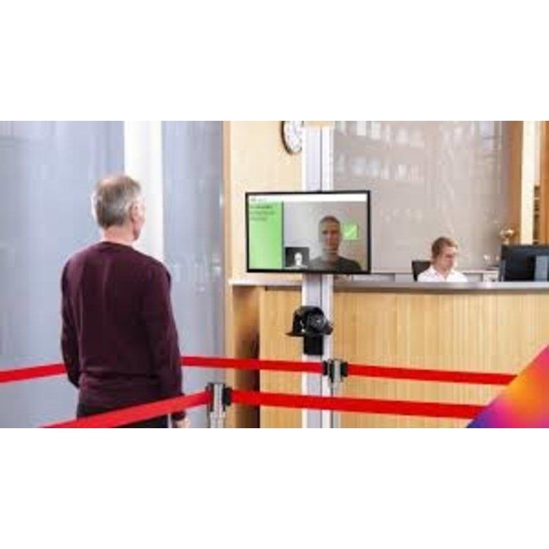 FLIR Screen EST, Perpetual License