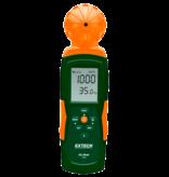 EXTECH CO240: Binnenluchtkwaliteit, kooldioxide (CO2) meter
