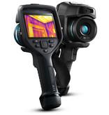 FLIR FLIR E54 Thermal camera