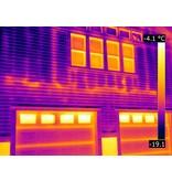 FLIR FLIR E54  Wärmebildkamera