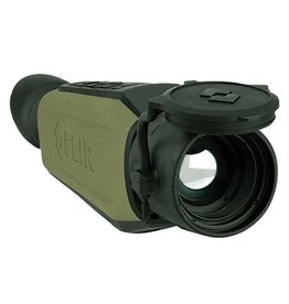 FLIR Scion OTM436