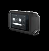 FLIR FLIR C3-X mit Wi-Fi