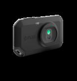 FLIR Flir C3-X wifi
