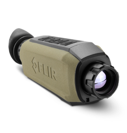 FLIR Scion OTM 366