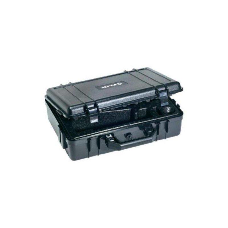 FLIR ix-serie Koffer
