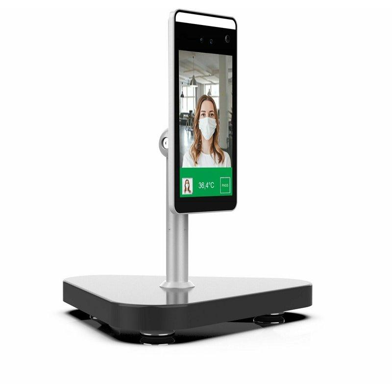 SENSOR BV TeMaScan Smart S2 Table stand