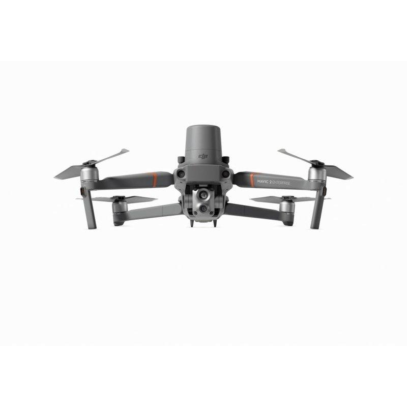 DJI DJI Mavic 2 Enterprise Advanced Drohne