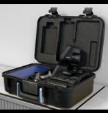 FLIR E53 - tweedehands camera