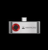 HIKMICRO HIKMICRO Mini Smartphone Kamera