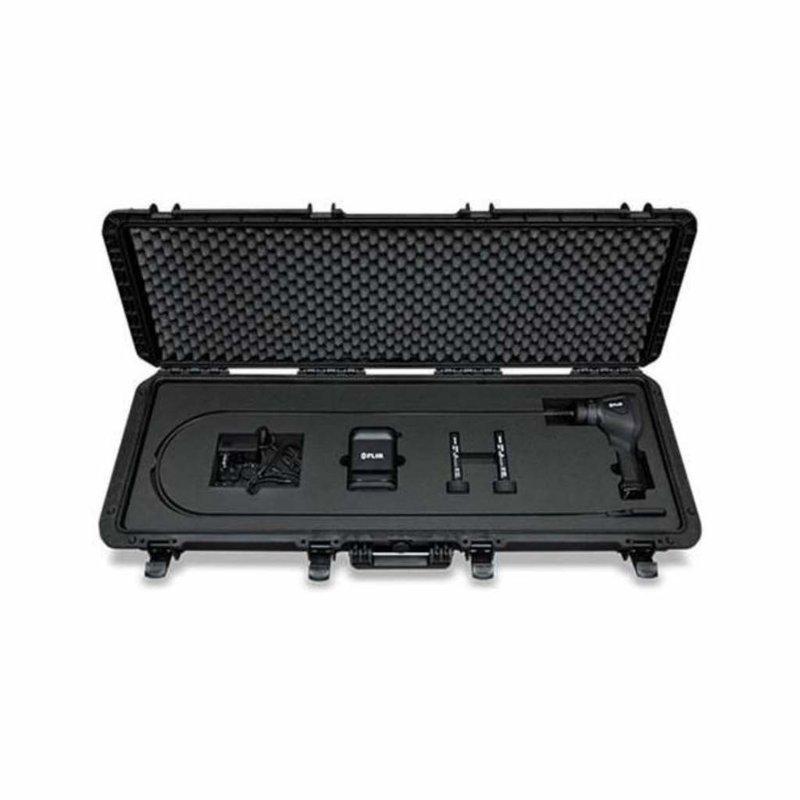 FLIR VS290-32 Thermal MSX VideoScope Kit