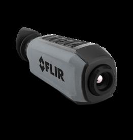 FLIR Scion OTM 130
