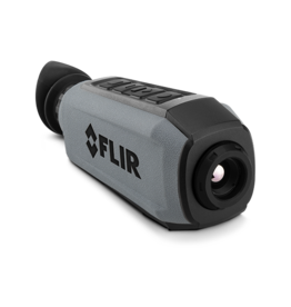 FLIR Scion OTM 230