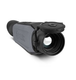 FLIR Scion OTM 430