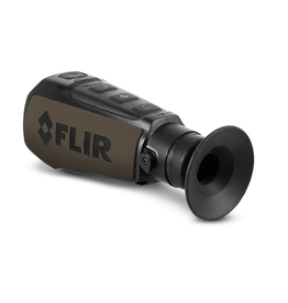 FLIR Scout III 640 30Hz