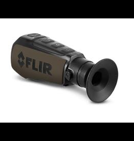 FLIR Scout III 320 60Hz