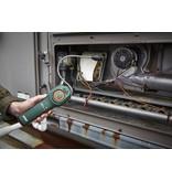 EXTECH EZ40 Brenngasdetektor