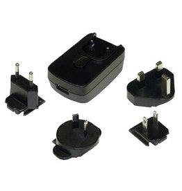 FLIR Scout Multi - Prong USB Ladegerät