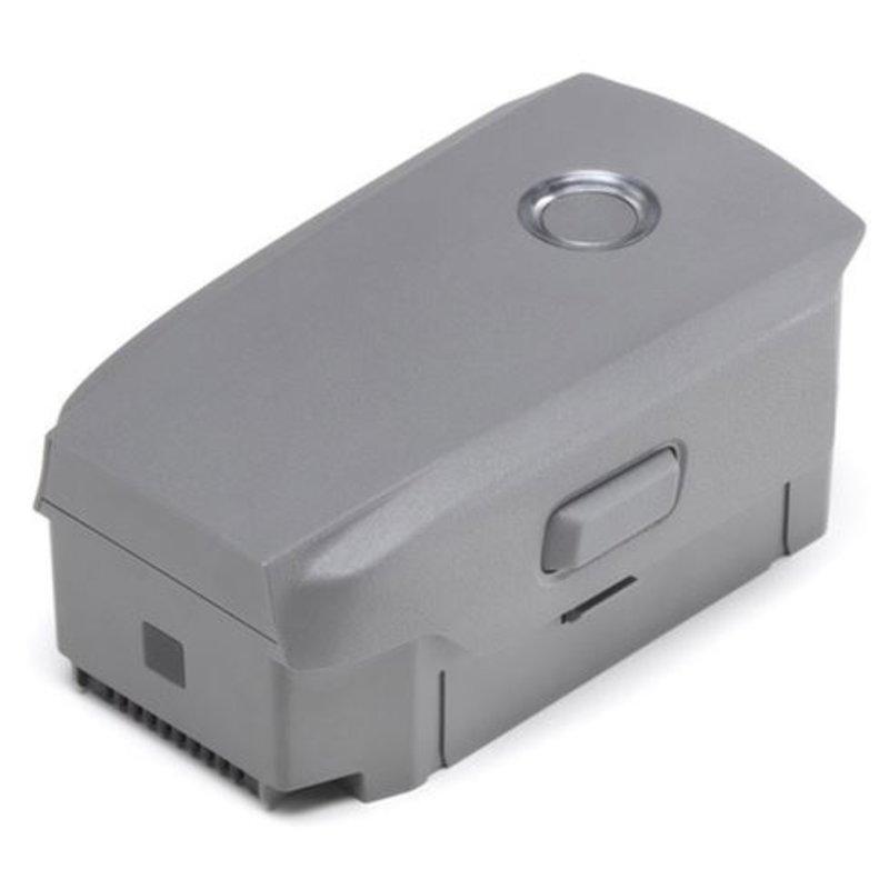DJI Mavic 2 Enterprise Part 2 Batterie