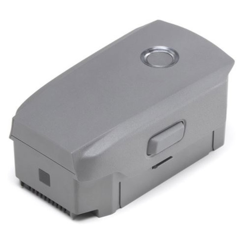 DJI Mavic 2 Enterprise Part 2 Batterij