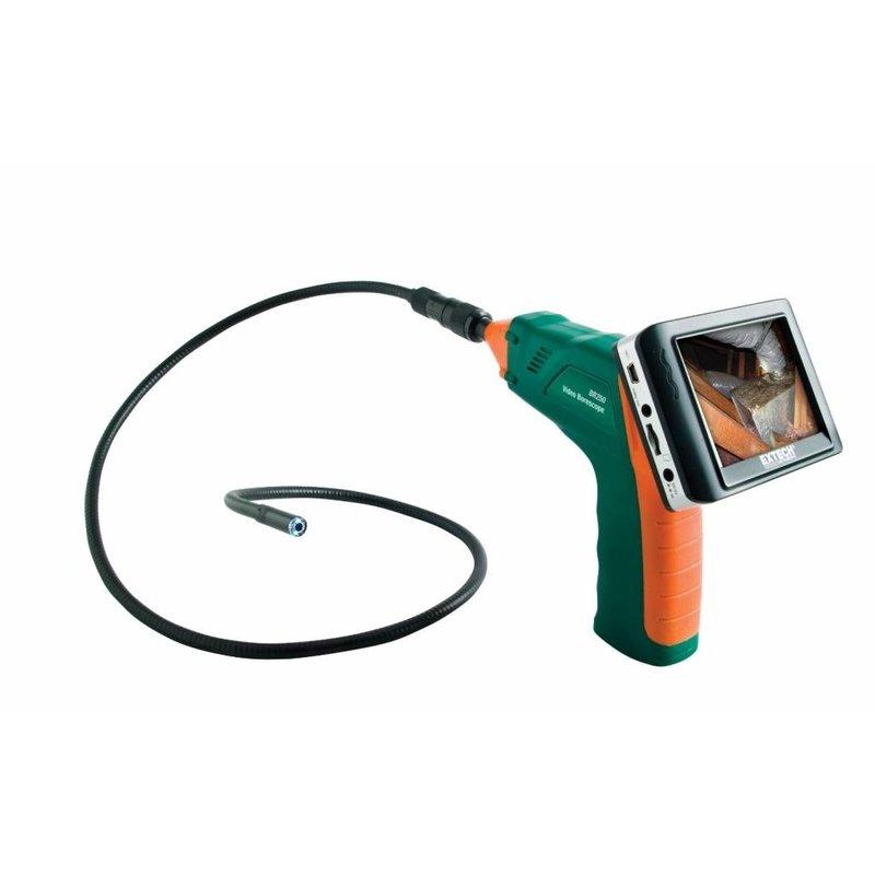 EXTECH BR250 Video Borescope