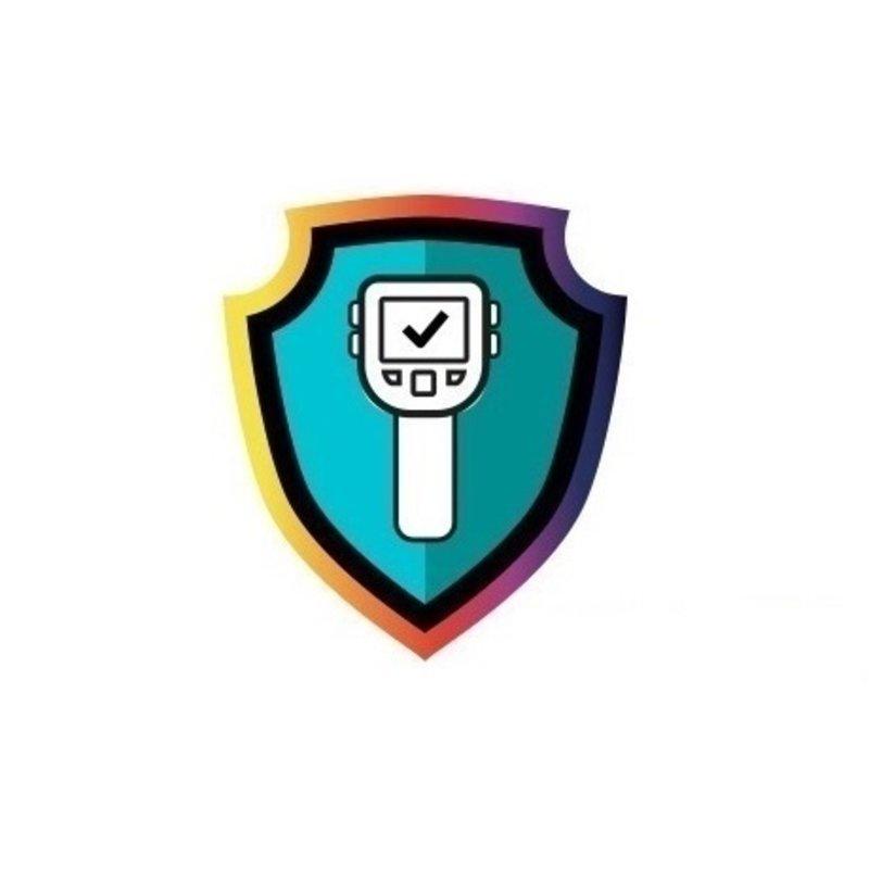 SENSOR BV Sensor BV Service und kalibrierung