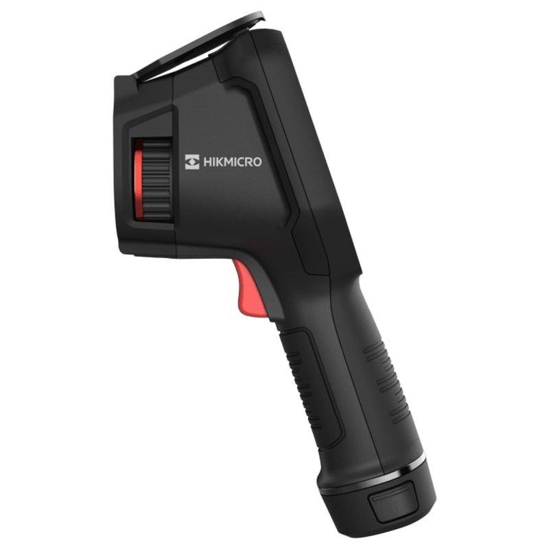 HIKMICRO HIKMICRO M30 Thermal Camera